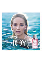 DIOR JOY BY DIOR (Bild 1)