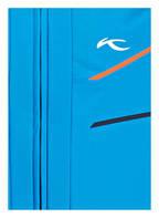 KJUS Skijacke FORMULA DLX , Farbe: BLAU (Bild 1)