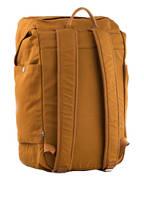 FJÄLLRÄVEN Rucksack GREENLAND TOP, Farbe: CHESTNUT (Bild 1)