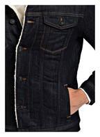 mavi Jeansjacke FRANK , Farbe: DUNKELBLAU (Bild 1)