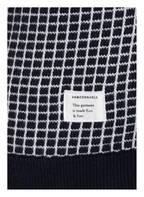 ARMEDANGELS Pullover JASPER, Farbe: NAVY (Bild 1)