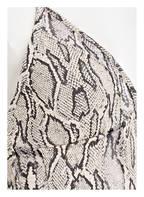 SEAFOLLY Badeanzug WILD SIDE, Farbe: BEIGE/ DUNKELGRAU (Bild 1)