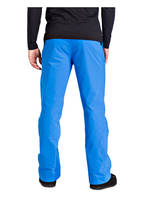 FIRE+ICE Skihose SCOTT, Farbe: BLAU (Bild 1)