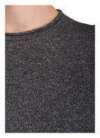 PAUL Pullover, Farbe: GRAU MELIERT (Bild 1)