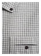 seidensticker Schlafanzug, Farbe: HELLGRAU (Bild 1)