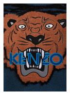 KENZO Pullover, Farbe: BLAU (Bild 1)