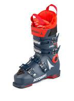 ATOMIC Skischuhe HAWX ULTRA 110 S, Farbe: DUNKELBLAU/ ROT (Bild 1)