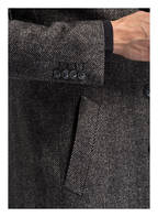 bugatti Mantel , Farbe: ANTHRAZIT (Bild 1)