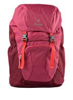 deuter Rucksack 18 l, Farbe: BEERE (Bild 1)
