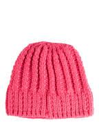 Barts Mütze LUZIA, Farbe: PINK (Bild 1)