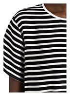 STEFFEN SCHRAUT T-Shirt, Farbe: SCHWARZ/ WEISS GESTREIFT (Bild 1)