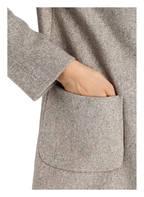 SCHNEIDERS Mantel , Farbe: TAUPE (Bild 1)