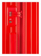 RIMOWA ESSENTIAL Multiwheel Trolley, Farbe: ROT GLANZ  (Bild 1)