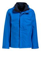 Schöffel 2-in-1-Jacke TURIN mit ZipIn!-Funktion, Farbe: BLAU (Bild 1)