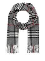 FRAAS Cashmere-Schal, Farbe: MITTELGRAU (Bild 1)
