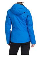 THE NORTH FACE Skijacke DESCENDIT, Farbe: BLAU (Bild 1)