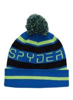 SPYDER Mütze ICEBOX, Farbe: BLAU (Bild 1)