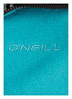 O'NEILL Fleece-Unterziehrolli SLOPE, Farbe: TÜRKIS (Bild 1)