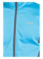 COLMAR Unterziehjacke, Farbe: GELB/ GRAU (Bild 1)