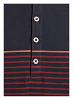 SCHIESSER Schlafanzug , Farbe: NAVY/ DUNKELROT (Bild 1)
