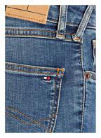 TOMMY HILFIGER Jeans, Farbe: DENIM BLUE (Bild 1)