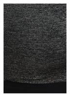 Nike Sport-BH INDY , Farbe: SCHWARZ (Bild 1)