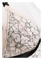 VILA Soft-BH VITWOTO, Farbe: NUDE (Bild 1)