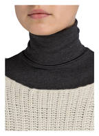 ARMEDANGELS Pullover SADIE, Farbe: WEISS (Bild 1)
