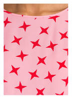 LIEBLINGSSTÜCK Blusenshirt, Farbe: ROSA/ ROT (Bild 1)