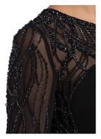 unique Kleid, Farbe: SCHWARZ (Bild 1)