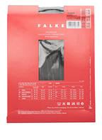 FALKE Feinstrumpfhose KINTSUGI, Farbe: 3335 BL./GOLD (Bild 1)
