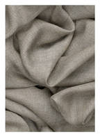 BOSS Tuch NALU, Farbe: KHAKI (Bild 1)