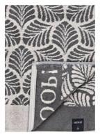JOOP! Duschtuch , Farbe: HELLGRAU/ GRAU (Bild 1)