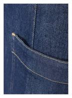 7 for all mankind Jeanskleid, Farbe: DUNKELBLAU (Bild 1)