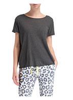 Juvia T-Shirt, Farbe: ANTHRAZIT (Bild 1)