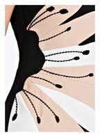 RINASCIMENTO Etuikleid, Farbe: SCHWARZ (Bild 1)