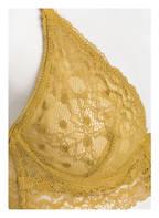 ICONE LINGERIE Bügel-BH SAUGE, Farbe: OLIV (Bild 1)