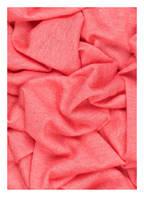 Marc O'Polo Schal, Farbe: ROSA (Bild 1)