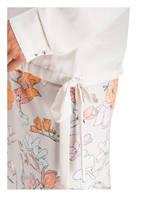 MARCCAIN Blusenshirt, Farbe: 142 pann (Bild 1)
