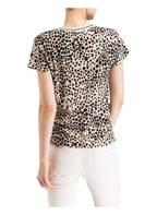MARCCAIN T-Shirt, Farbe: 617 sisal (Bild 1)