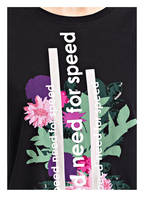 MARCCAIN Sweatshirt, Farbe: 262 alpine rose (Bild 1)