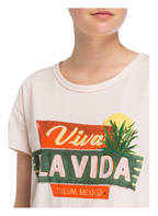 SET T-Shirt, Farbe: HELLROSA (Bild 1)