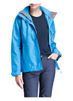 Schöffel 3-in-1 Jacke TIGNES mit ZipIn!-Funktion, Farbe: HELLBLAU (Bild 1)