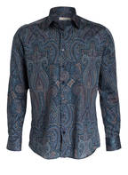 ETRO Hemd Regular Fit, Farbe: NAVY/ BLAU (Bild 1)