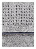 Cawö Handtuch SENSE, Farbe: GRAPHIT (Bild 1)