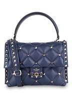 VALENTINO GARAVANI Handtasche CANDYSTUD, Farbe: PURE BLUE (Bild 1)