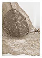 Passionata Bralette LULU, Farbe: TAUPE (Bild 1)