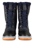 CMP Boots, Farbe: BLAU/ SCHWARZ (Bild 1)