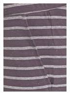 SCHIESSER Schlafhose, Farbe: GRAU/ WEISS GESTREIFT (Bild 1)