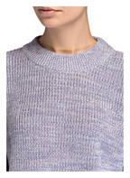 ARMEDANGELS Pullover ANAIS, Farbe: HELLLILA (Bild 1)
